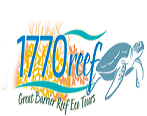 1770 Reef Great Barrier Reef Eco Tours