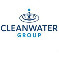 CleanWater Group