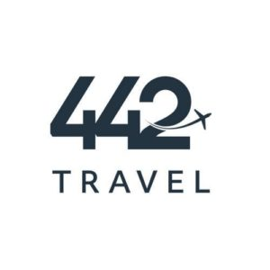 442 Travel Group