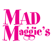 Mad Maggie's Promotions