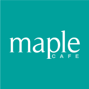 Maple Cafe