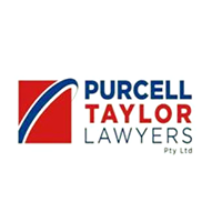 Purcell Taylor Lawyers