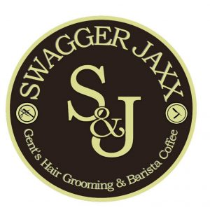 Swagger and Jaxx Barber and Coffee