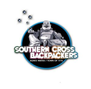 1770 Southerncross Back Packers