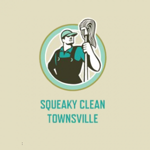 Squeaky Clean Townsville