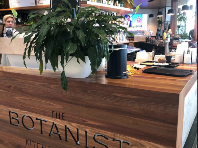 2018-11-04 20_46_06-The Botanist Kitchen and Bar Photos, Pictures of The Botanist Kitchen and Bar, B