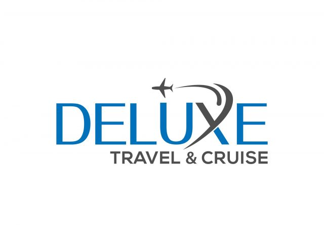 deluxe travel and cruise venue
