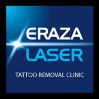 Eraza Laser Tattoo Removal Clinic -Townsville