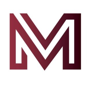 Munro's Cryptocurrency Accountants