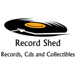 Record Shed